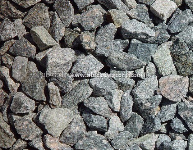 Aggregate Sizes Crushed Stone : Aggregate gravel crushed stone mm etc