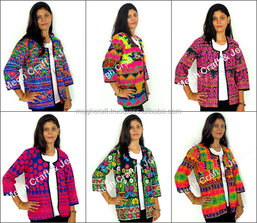 full embroideried jacket.jpg