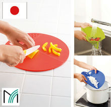 unique japanese design innovative products for sell kitchen utensils and other products