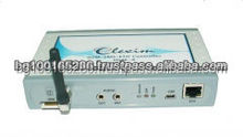 GSM SMS Ethernet Controller