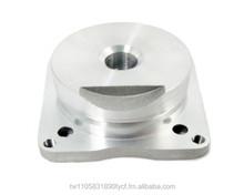 RC Nitro toy car engine T-Axle Nitro engine parts