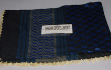 keffiyeh military shemagh tactical desert scarf