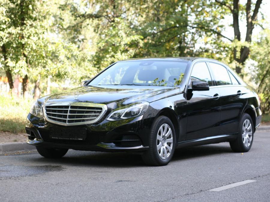 Used mercedes benz e200 automatic 2013 year buy used for Buy used mercedes benz