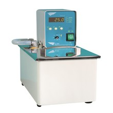Water Bath / Heater / Labatory Equipment