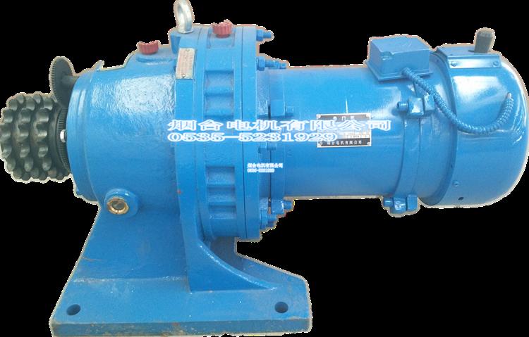 Ac 6000kg roll up door motor motors for rolling shutters for Roller shutter motor price
