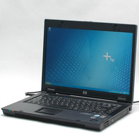 Used HP / Compaq 6710b GX519PA#ABJ LAPTOP ( No. 20140624-2-2s )