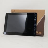 Used ASUS / ASUS MeMO Pad Smart ME301T (K001) TABLET