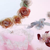 Best-selling and High quality handmade clay pottery for Handy Craft , other type also avaialble