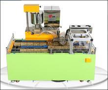 TAWC-20-4 Toy Cake Machine