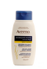 Aveeno Soothing Intimate Cleanser 250ml