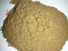 100% pure white fishmeal high quality in Germany - Factory price
