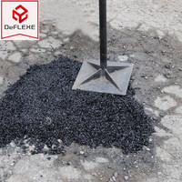 DeFLEXE Premix /Cold Bitumen /Cold Mix Asphalt