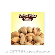 Pista Dry Fruits Pista Dry Fruits high quality Hot Sales