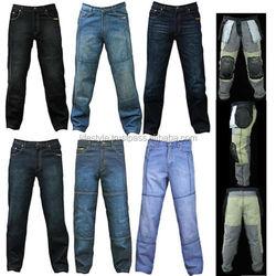 kevlar motorcycle pants kevlar motorcycle camo pant mens cordura knee pads work white motorcycle pants motorcycle cordura pants