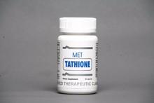 Met tathione Whitening Pills