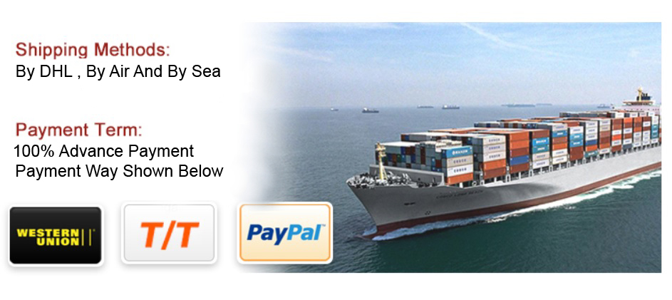 Shipping-And-payment.jpg