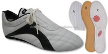 Taekwondo shoe