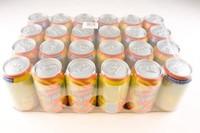 Lipton Ice Tea Peach and Lemon for sale