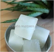 GMP 100% Natural Menthol Extract