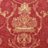 Baroque Series Wallpaper 98111B