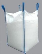 Hot sale - high quality - PP Virgin Viet Nam jumbo bag 1000kgs