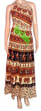 Mujeres con falda corta, alibaba china de venta al por mayor ropa dama última falda larga