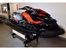 50% Discount for sale Brand new 2014 Sea Doo RXT-X aS 260 Jet Ski