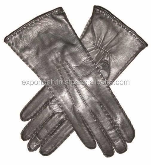 Masonic Gloves-EBC-409.jpg