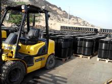 Bitumen 60*70/85*100/80*10040*50/10*20/MC Grade