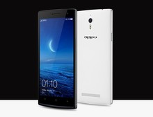 Original OPPO Find 7 Find 7a Qualcomm Snapdragon 801 Quad Core 2.5GHz Find7 LTE 4G 3GB RAM 32GB ROM Android 4.3 cell phone