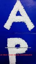 Plastic CaCo3 calcium carbonate filler masterbatch