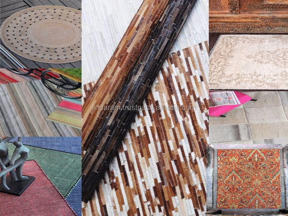 New decorative carpets.JPG