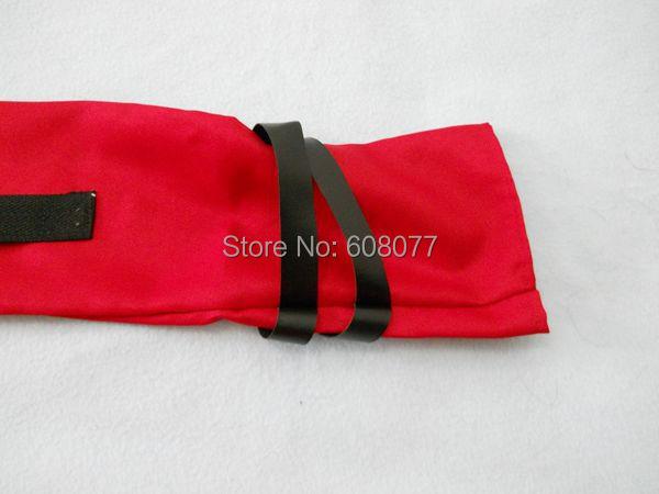 Sword Bag 13.jpg