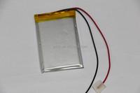 China Supplier Silver Oxide 6V 1.5v dry cell battery