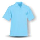 Polo t camisas homem estilo atacado cores diferentes