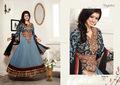 wholesale indian pakistani salwar kameez - anarkali suit- fashion design indian dress