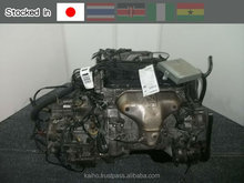 Used car engine HONDA F20B QUALITY CHECKED BY JRS JAPAN REUSE STANDARD AND PAS777 PUBLICY AVAILABLE SPECIFICATION