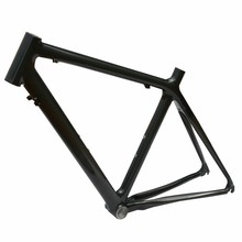 Factory stock selling Full Carbon racing frame