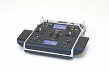 MC-20 HoTT 2.4 GHz 12 K. radio control german