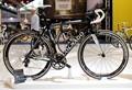 Les ventes promotionnelles sur 2014 m10 d'Équipe Édition colnago vélo de route