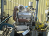 Allison Transmission Dynamometer Machine