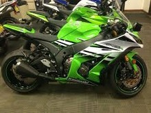Best price for Original authentic 2015 Kawasaki ZX-10R Ninja