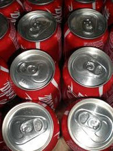 Cocar..Cola..Classic 330ml/500ml products/drinks in cans