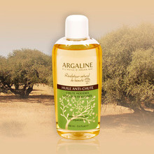 ARGALINE Argan Anti Hair Loss Oil