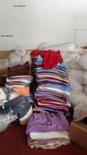 pakistani RMY 042 high quality cotton bed sheet &factories/towels both robes & factories/jeans pant & factories/cotton shirts