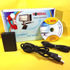 1 Line USB Korecall Phone Recorder