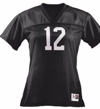 womens foot tshirt /football jersey/bangladesh factories /quality product within your price range