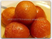Gulab Jamun , Rasgulla , Rasgulay , Sweet Snacks , Mithai