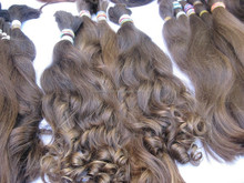 Best Quality russian Human Hair Stock
