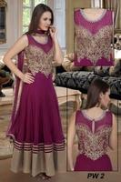 Anarkali Dresses/Wholesale Anarkali Suits